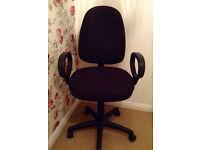 Office / Computer Swivel Chair
