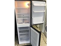 Sales & repairs to all fridge freezers, washing machines, dryers and cookers. Reasonable £