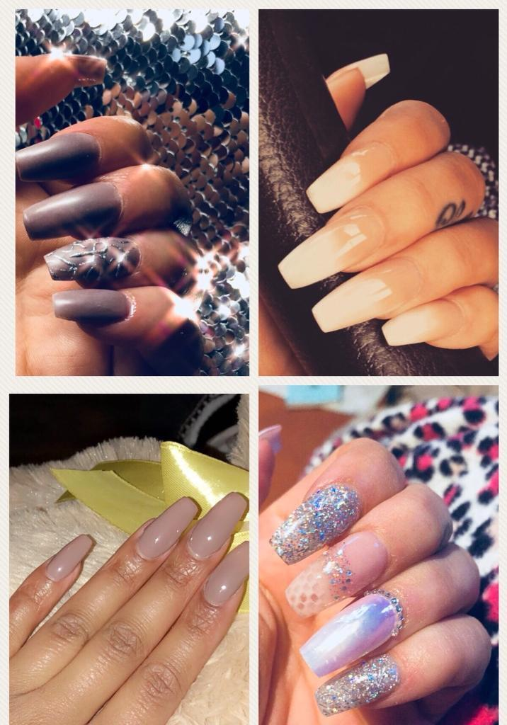 Acrylic nails models needed !! | in Haworth, West Yorkshire | Gumtree
