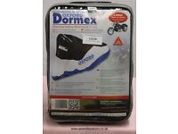 Oxford Dormex Indoor Motorcycle cover Brand New (Ex Display)