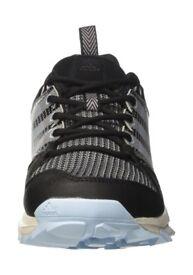 Adidas Womens Galaxy Trail W Running Shoes - NEW