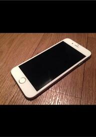 iPhone 6 sold