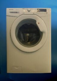 HOOVER DYN8164D WASHING MACHINE FOR SALE IN SHELDON, WEST MIDLANDS