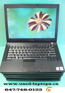 Dell Latitude laptop D600$69! E6400(C2D Dual Core/2G/80G)$109!