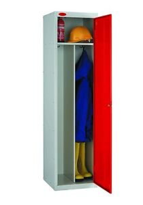 Clean-Dirty-Staff-Storage-Lockers-Locker-1780-x-460-x-460mm-Colour-Choice