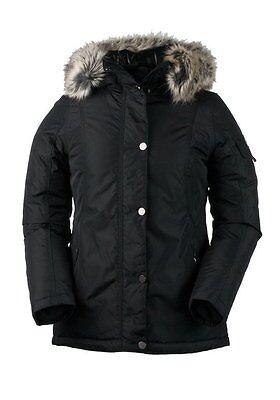 809f65c372d0 Coats   Jackets - 10 - Trainers4Me