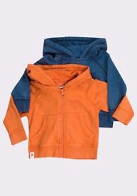 Sweatshirts MINOTI, NEXT