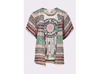 Joblot of Wholesale New Childrens & Ladies Clothes