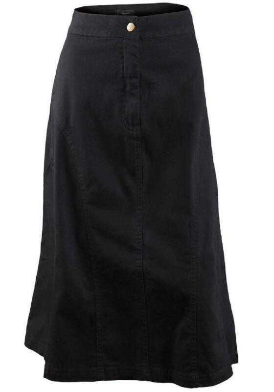 Find great deals on eBay for denim skirt size Shop with confidence.