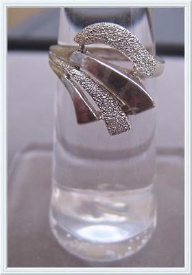 ClOSEOUT - STERLING SILVER