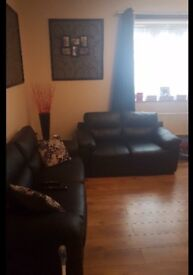 2 bed flat in borough swap for another 2 bed