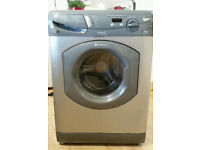 Hotpoint WD640 Washing and Tumble Dryer