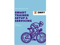 Smart Trainer Setup