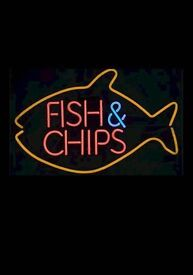 Counter Staff required for Fish & Chip shop in Pudsey Leeds