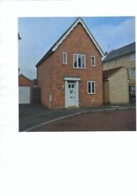 4 Bed Student Rent in the popular Mascot Square development