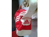 Adidas Sport Clutch