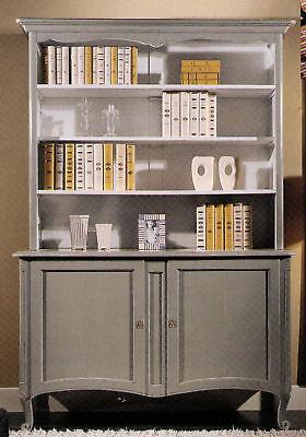 Vendita Librerie In Legno.Libreria Iannone Original Vendita On Line Mobili