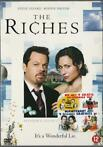 The Riches Complete Seizoen 1  - (sealed)