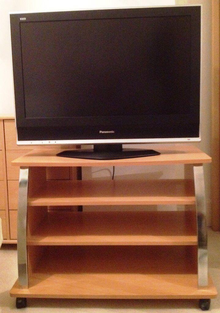 Flat Screen Tv Viera Panasonic 32 Purchase Sale And