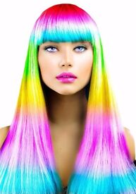 IICT Accredited Fast Track Online Hair & Beauty Training Courses - FREE Training Kits Included!