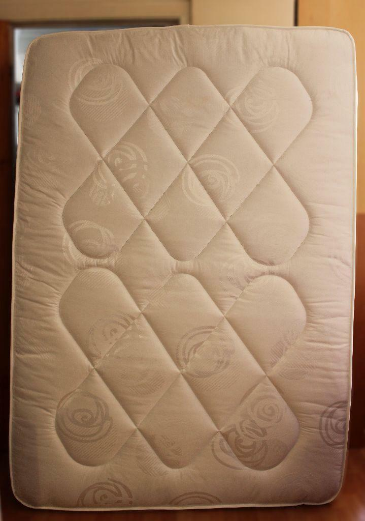 Brand New Double Mattress For Sale In Hammersmith London Gumtree