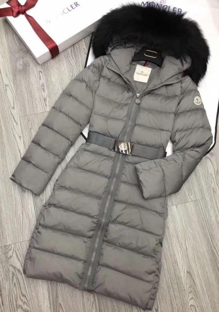2474a663b Moncler Womens Duck down Jackets