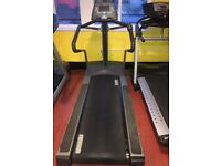 Pulse Acsent Commercial treadmill spares or repair