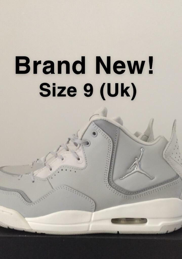 14915712b9fac9 Brand New Jordan Courtside 23