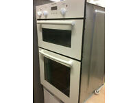 Electrolux built-in electric oven