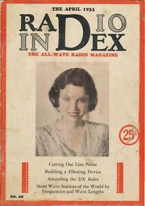 Radio-Index-Magazine-Vintage-magazine-in-PDF-format-CDROM