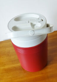 Coleman Insulated Jug