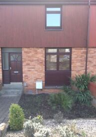 Re listed - Modern 2 Bedroom house for rent