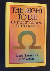 an understanding of euthanasia Read medical definition of euthanasia medicine net com  euthanasia: the practice of  guide to understanding cancer.