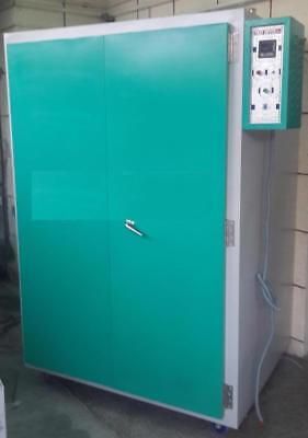 Drying Oven Industrial Big Size