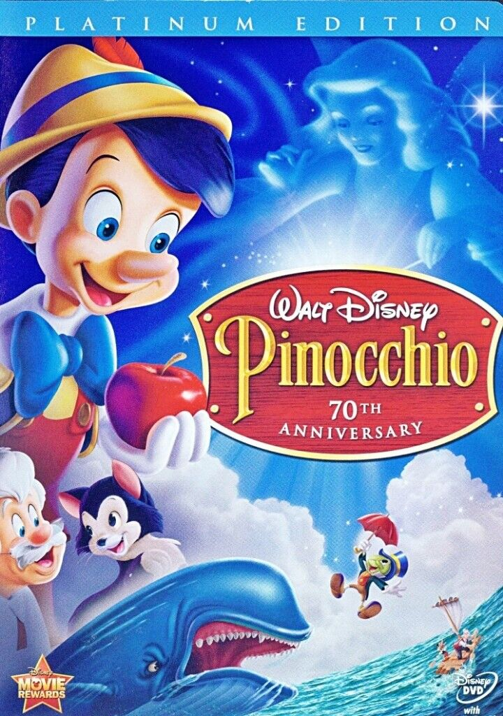 list of disney classics dvd collection