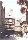 Brittany Collectable Postcards