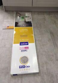 Quick step liven flooring