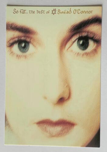 1997 Sinead O