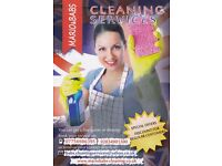 cleaning, man and van , carpet cleaning