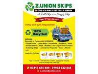 SKIP HIRE / Waste Removal CHEAPEST IN TOWN