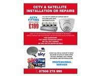 sky engineer sky repairs sky installations satellite engineer satellite repairs sky cctv