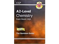 18 A Level, AS level & GCSE Study Books, Science, Maths, Chemistry, Biology, Physics See Other Ad