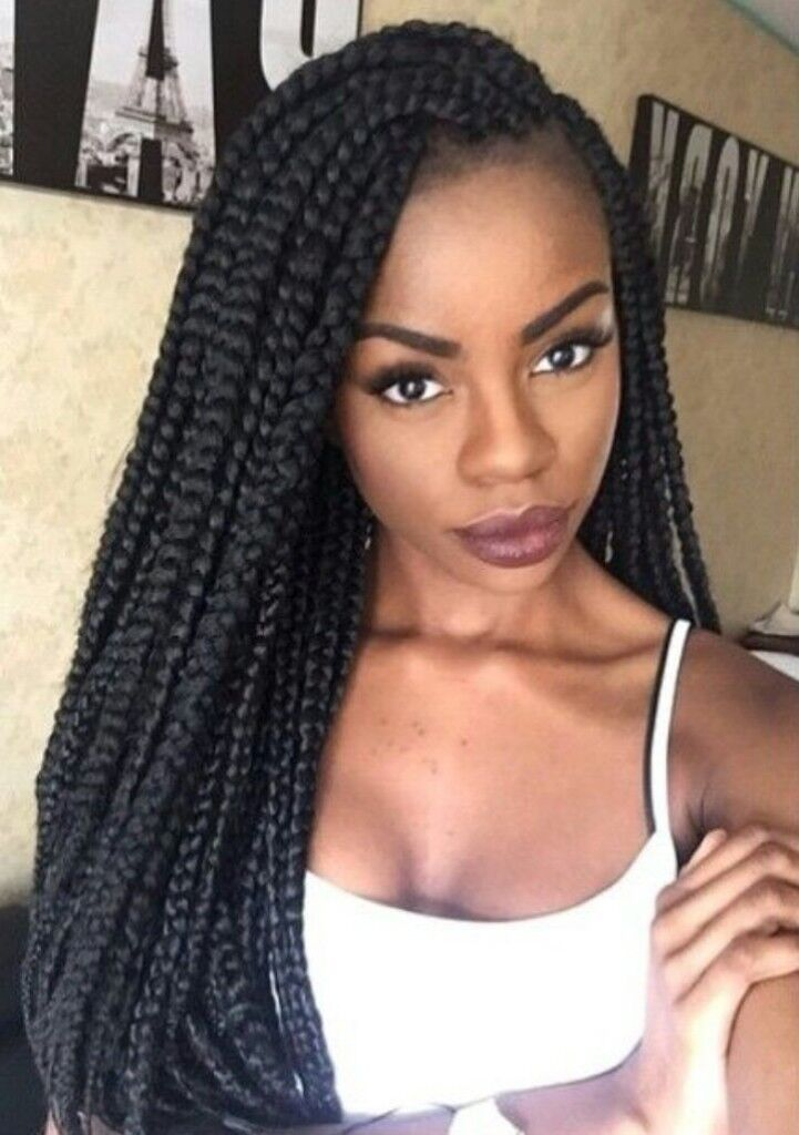 ellis black women dating site Older women dating site 4,862 likes 144 talking about this it's the site that helps cougars and younger men meet online meet older women and younger.