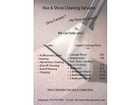 *BEST CARPET CLEANING IN CROYDON*END OF TENANCY SERVICES*OVEN CLEANING*