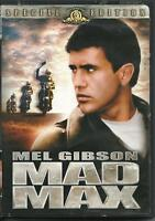 Mad Max Special Edition (DVD)