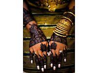 £100 Female photographer videographer asian islam nikah weddings,engagement/birthday parties mehndi