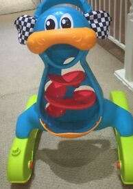 Boys toys bundle ( toddler)