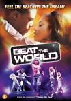 DVD Feel the beat, live the dream
