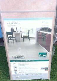 Kitchen/ Bathroom - Krono Flooring