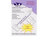 Loft Conversion - Skilled and professional Building Company